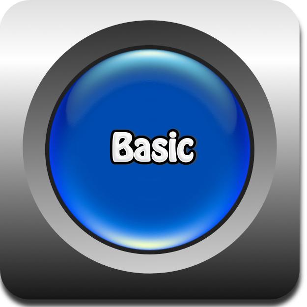 OS X Basics