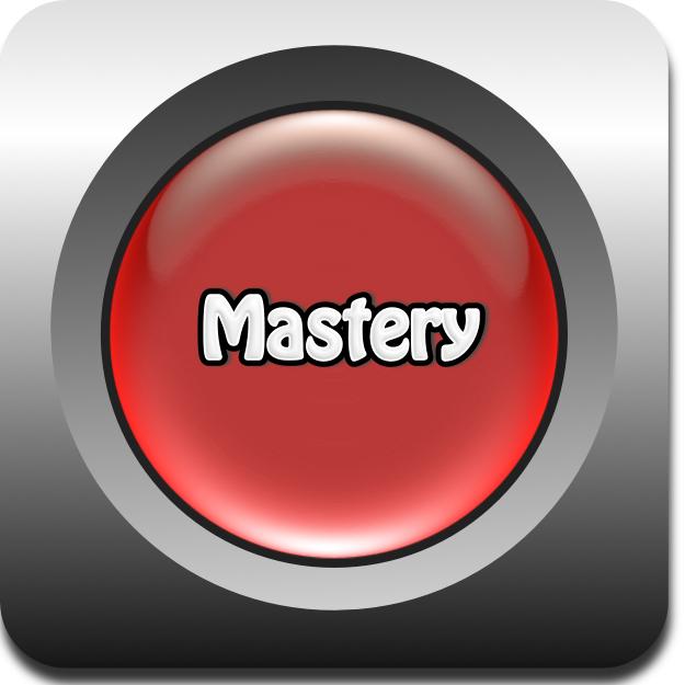 iOS Mastery