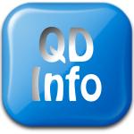 QD Info logo2
