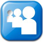 PageLines- bluegenericsocial.jpg