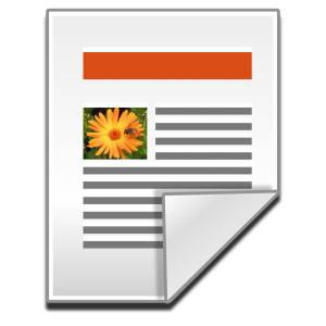 Latest Features of OS 10.9 (aka Maverick)