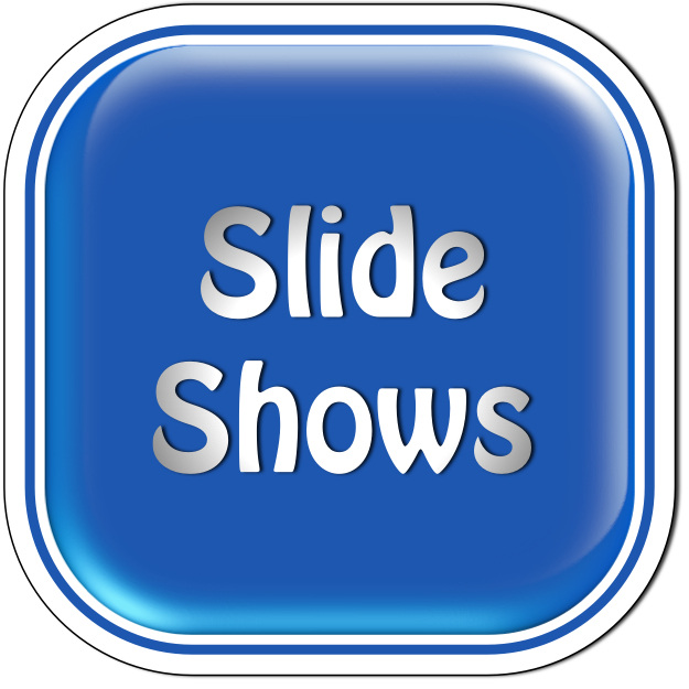 "<a href=""http://www.qdinformation.com/services/other-services/slideshows"">Slideshows</a>"