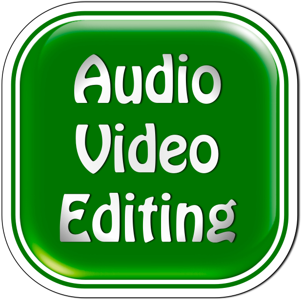 "<a href=""http://www.qdinformation.com/services/other-services/audio-video-editing"">Audio Video Editing</a>"