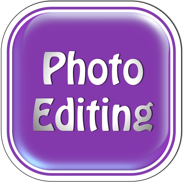 "<a href=""http://www.qdinformation.com/services/other-services/audio-video-editing"">Photo Editing</a>"