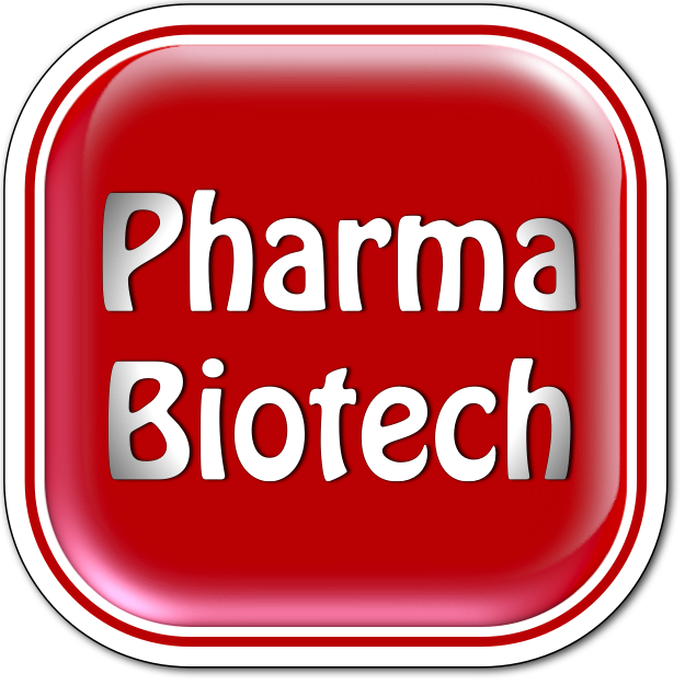 Pharmaceutical and Biotech Consulting