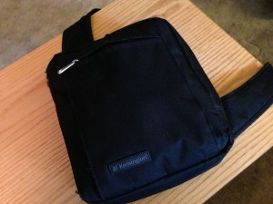 Kensington Sling Bag