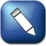write small